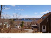 Home for sale: 132 Middle St., Bath, ME 04530