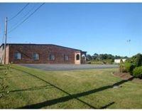 Home for sale: 4 Lambeth Park Dr., Fairhaven, MA 02719