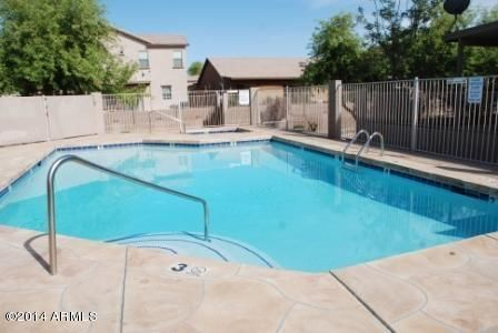 15878 N. 73rd Ln., Peoria, AZ 85382 Photo 15