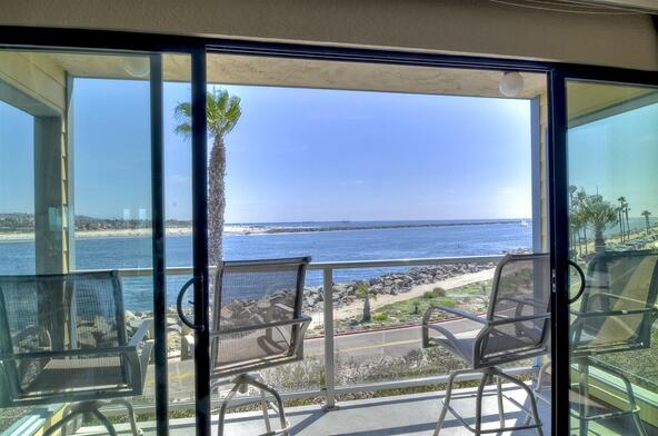 2595 Ocean Front Walk, San Diego, CA 92109 Photo 1
