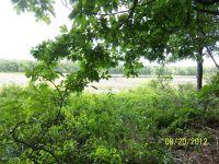 Home for sale: 7382 Oak Shore Dr., Twin Lake, MI 49457