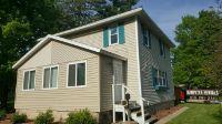 Home for sale: 1107 N. Michigan Avenue, Hastings, MI 49058