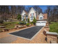 Home for sale: 108 Ravine Rd., Dunellen, NJ 08812