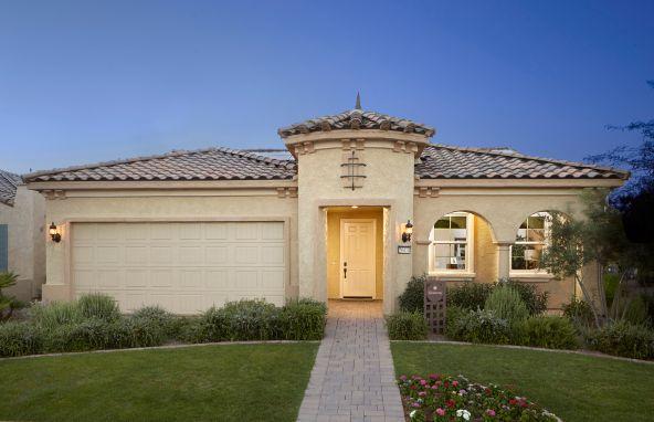 26415 W Desert Vista Blvd, Buckeye, AZ 85396 Photo 12