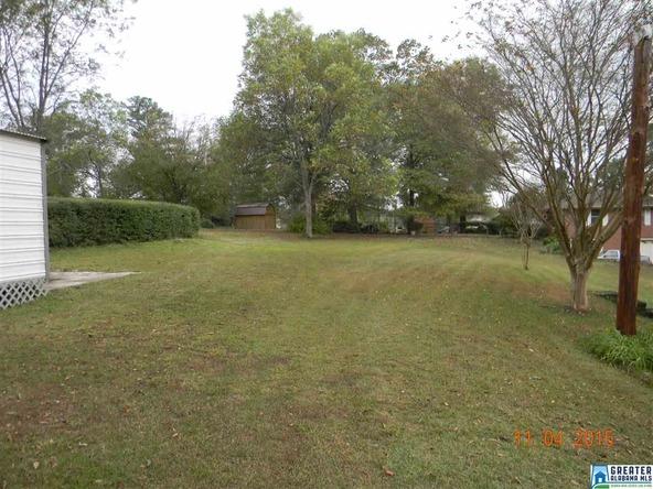 552 5th Terrace, Pleasant Grove, AL 35127 Photo 14