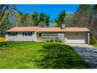 Home for sale: 165 Mullen Hill Rd., Windham, CT 06280