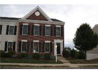 Home for sale: 40 Castleview Dr., Bellevue, PA 15136