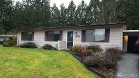 Home for sale: 3300 Carpenter Rd. S.E., Lacey, WA 98503