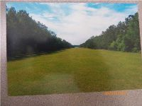 Home for sale: 0 Jefferson Landing, Greenville, FL 32331