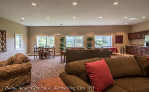 228 Seven Cove Ln. #102, Kimberling City, MO 65686 Photo 13