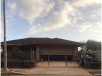 Home for sale: 87-139 Waiolu St., Waianae, HI 96792