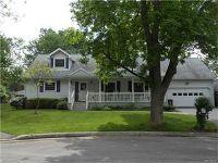 Home for sale: 22 Pickthorn Dr., Batavia, NY 14020
