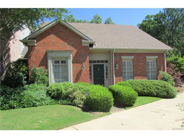 2914 Jamestown Dr., Montgomery, AL 36111 Photo 11