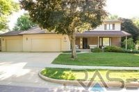 Home for sale: 2404 E. Marson Dr., Sioux Falls, SD 57103