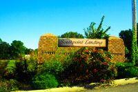 Home for sale: 3lt Hancock Branch Dr., Fayetteville, TN 37334