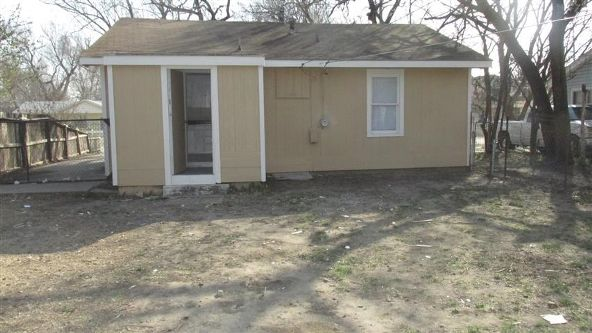 1945 S. Glenn St., Wichita, KS 67213 Photo 19