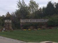 Home for sale: 2605 E. Flint Hills National Pkwy, Andover, KS 67002