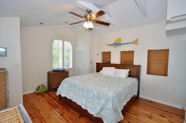 24429 Caribbean Dr., Summerland Key, FL 33042 Photo 24