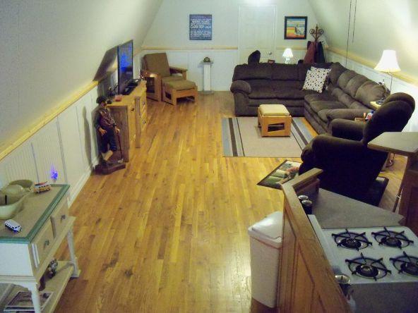 200 Co Rd. 336, Crane Hill, AL 35053 Photo 17