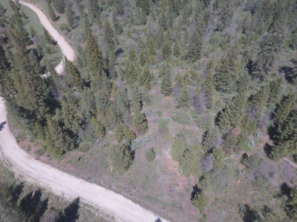 Lot 6 Forest Highlands, Boise, ID 83716 Photo 13