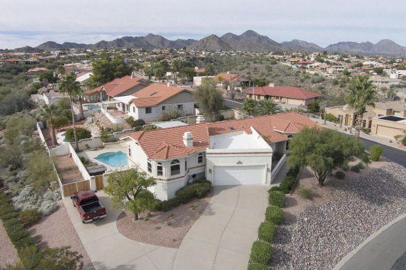 16001 E. Ironwood Dr., Fountain Hills, AZ 85268 Photo 3