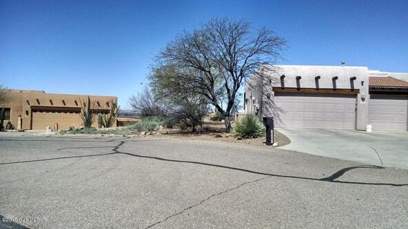 817 E. Sylvester Spring Pl., Green Valley, AZ 85614 Photo 2
