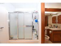 Home for sale: 2870 Warren St., Eugene, OR 97405