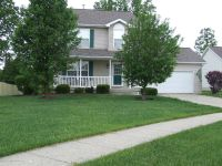 Home for sale: 1531 Haddon Hall Dr., Holt, MI 48842