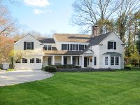 Home for sale: 124 Pecksland Rd., Greenwich, CT 06831