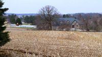 Home for sale: L9 Fallen Oak Dr., Verona, WI 53593