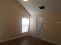 Home for sale: 1600 Red Cedar Ct., Orlando, FL 32818