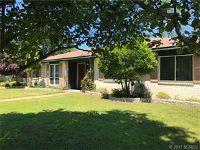 Home for sale: 711 E. Lucy Avenue, Sallisaw, OK 74955