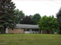 Home for sale: 1283 9th St. N., Kalamazoo, MI 49009