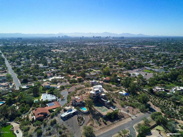 6037 N. 21st Pl., Phoenix, AZ 85016 Photo 7