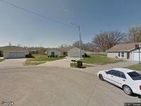 Home for sale: Shorey, Topeka, KS 66608