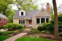 Home for sale: 312 Wesley Avenue, Evanston, IL 60202