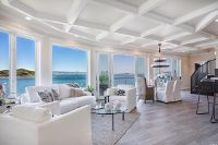 Home for sale: 11 Edwards Avenue, Sausalito, CA 94965