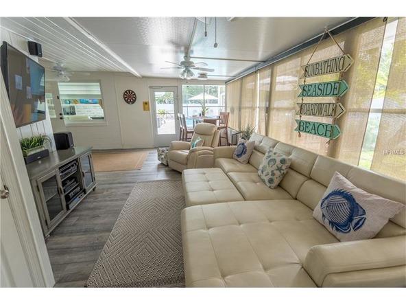 403 75th St., Holmes Beach, FL 34217 Photo 19