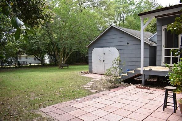 2250 Elmridge Dr., Macon, GA 31204 Photo 15