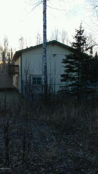 3941 S. Goose Bay Dr., Wasilla, AK 99654 Photo 31