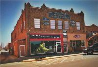 Home for sale: 114 W. Broadway, Elk City, OK 73644