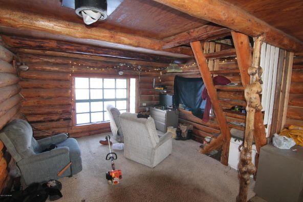 25683 S. Trail Ridge Rd., Trapper Creek, AK 99683 Photo 40