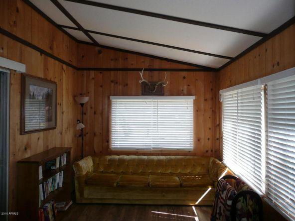 359 W. Haigler Ln., Young, AZ 85554 Photo 2