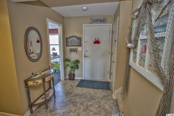 501 Maison Dr., Myrtle Beach, SC 29572 Photo 27