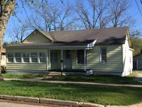 Home for sale: 503 Washington St., Knox, IN 46534