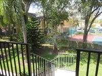 Home for sale: 677 Trace Cir., Deerfield Beach, FL 33441