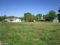 Home for sale: 1306 E. 17th St., Lamar, MO 64759