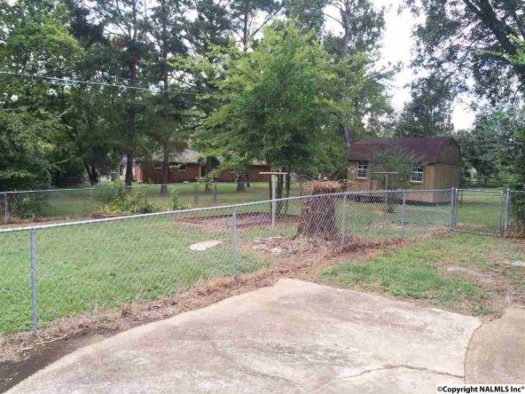 6514 Whitesburg Dr. S.E., Huntsville, AL 35802 Photo 45