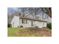Home for sale: 423 E. Pleasant View Dr., Des Moines, IA 50315
