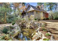 Home for sale: 150 Foxfire Rd., Cashiers, NC 28717